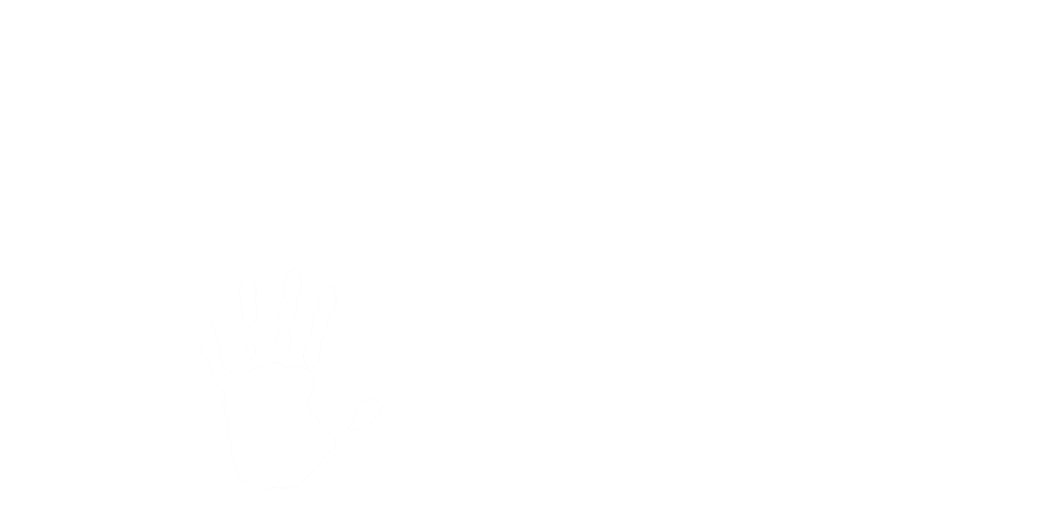 Hacienda of Hope