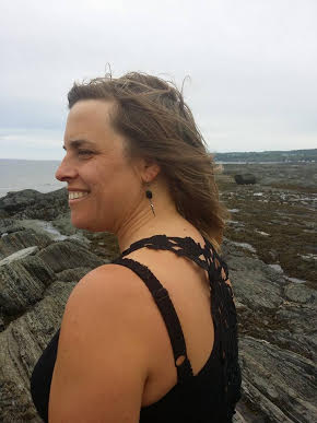 Isabelle Fortier, Ego/Ego Retreat