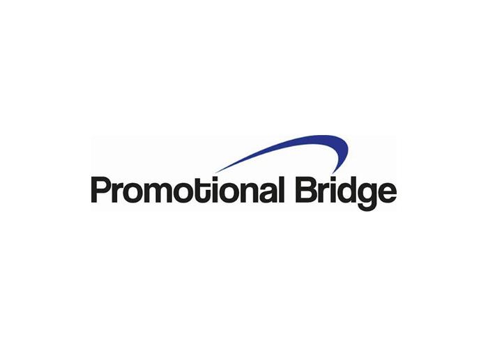 our community -_0006_Promotional Bridge.jpg