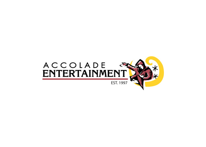 our community -_0010_Accolade logo.jpg