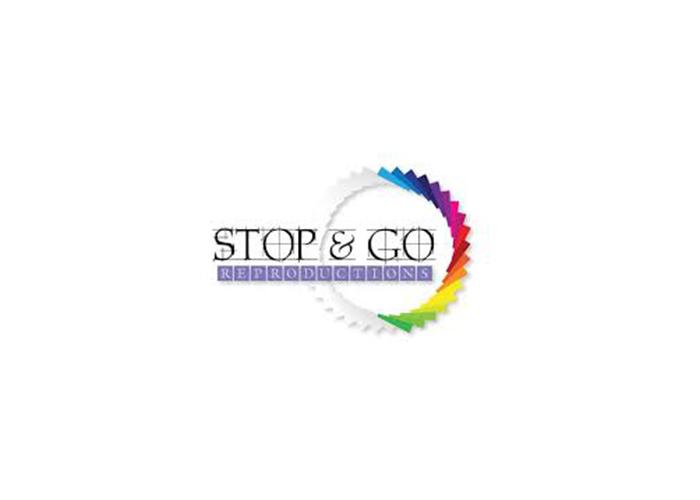 our community -_0009_Sop go.jpg