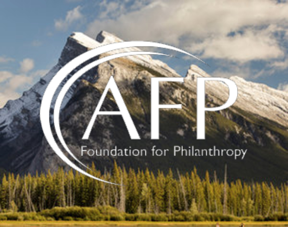 AFP BANFF COMPASS CONFERENCE