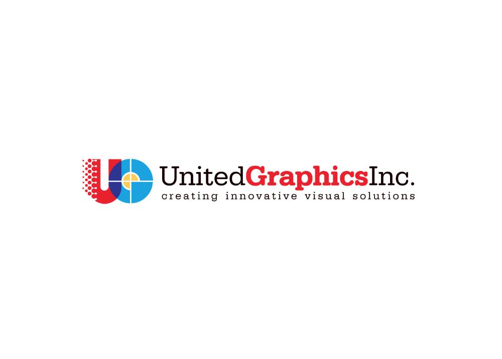 ourcommunity-united graphics.jpeg