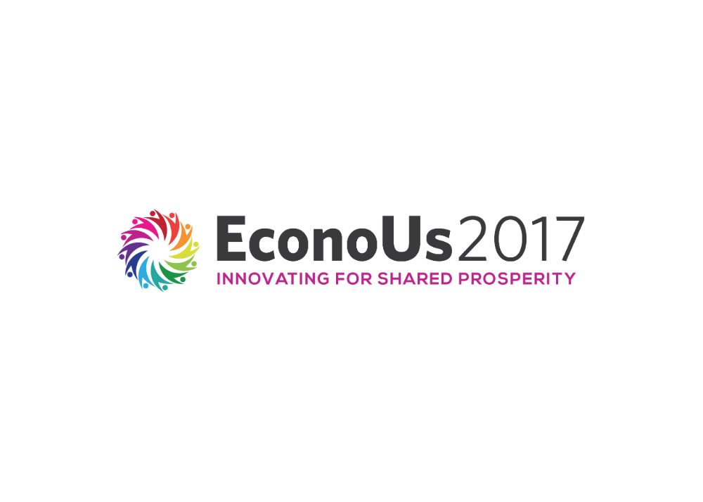 ourcommunity-econous17.jpeg