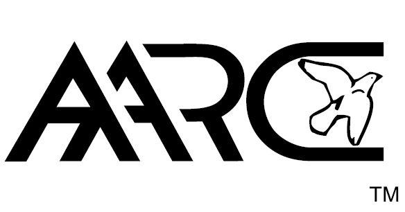 AARC LOGO JPEG.jpg