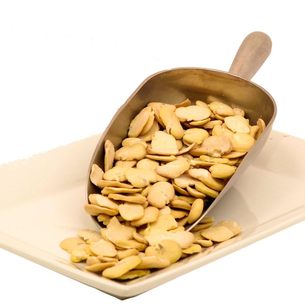 Beans & Flour