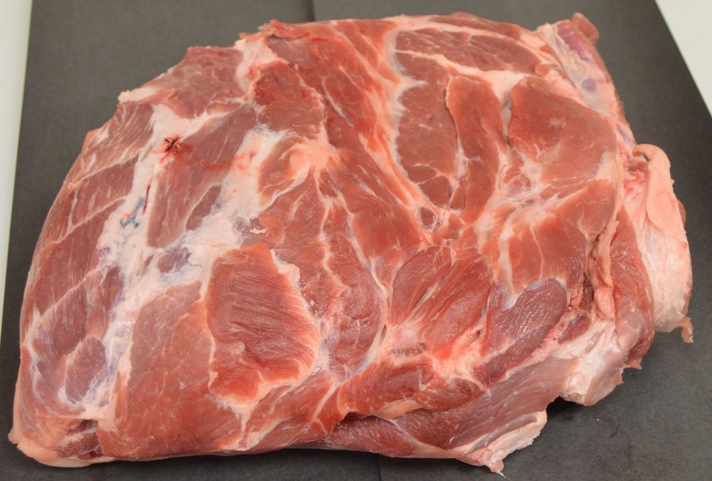 Pork But.JPG