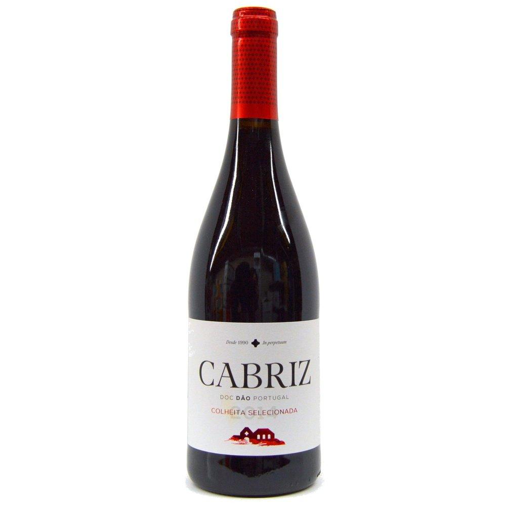 Cabriz