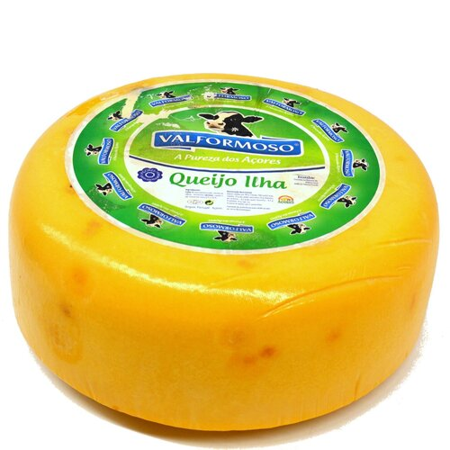 Chaves Market Cheeses & Cheese Making Supplies — Chaves Market