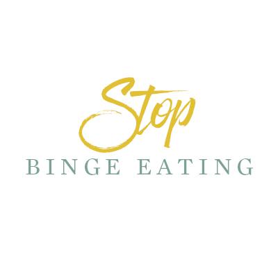 stop-binge-eating.jpg