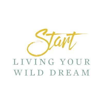 start-living.jpg