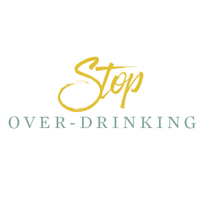 over-drinking.jpg