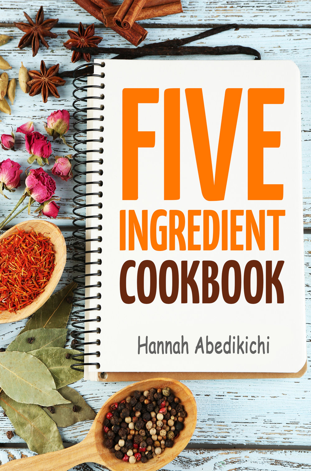 5 ingredient cookbook.jpg
