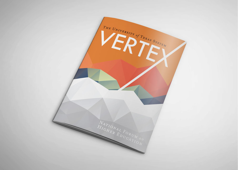 vertex_programcovermock.jpg
