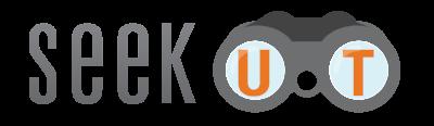 seek_UT_Logo_R-03.png