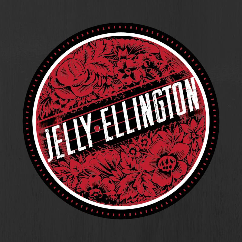 JELLY ELLINGTON