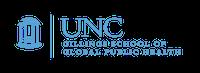 UNC-Logo1.png