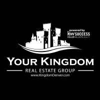 Your Kingdom