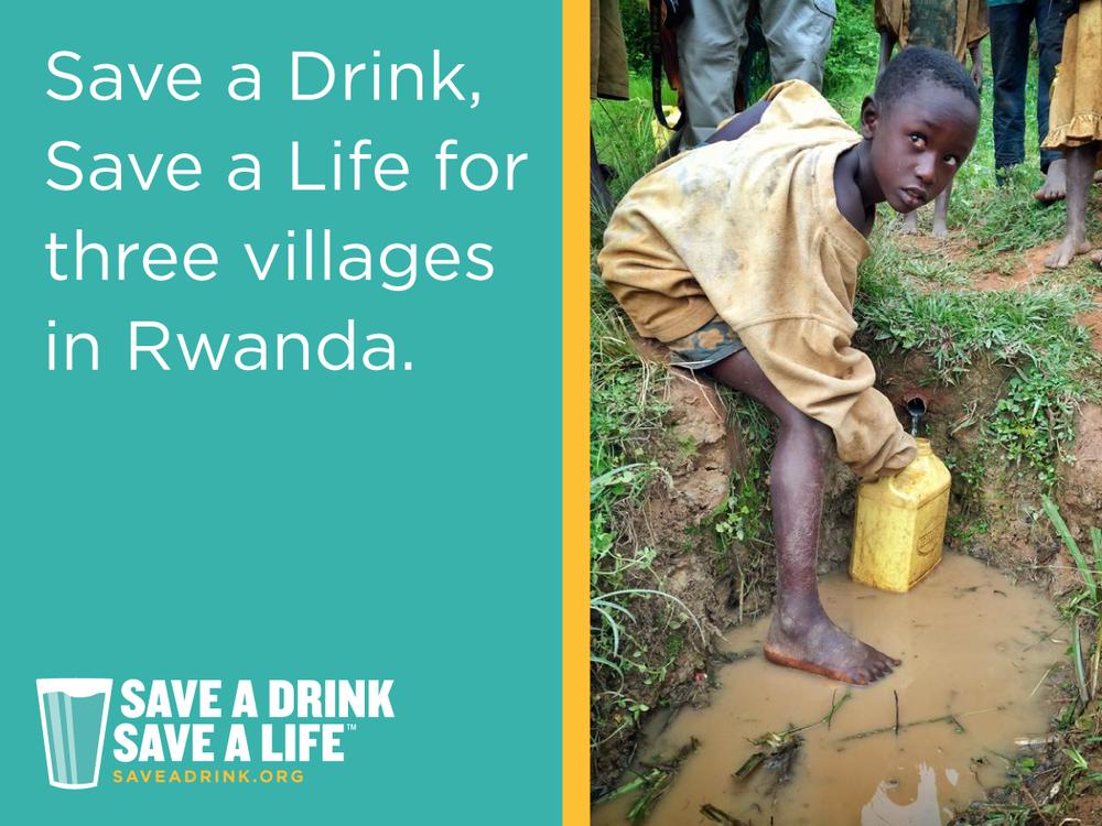 Rwanda-Facebook.png