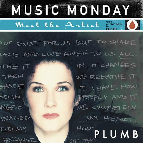 2015.04.27-Music-Monday-PLUMB.jpg