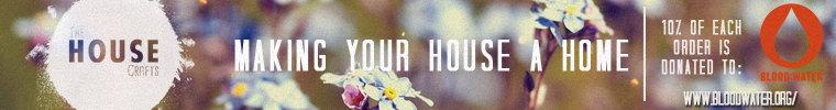 housecrafts.jpg