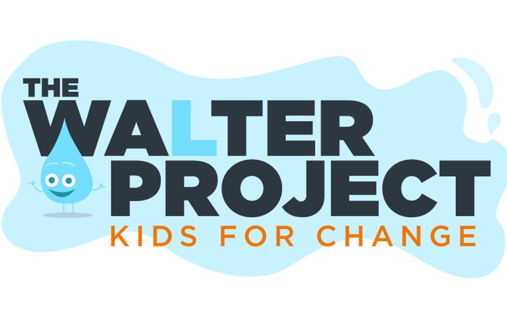 walter-blog.jpg