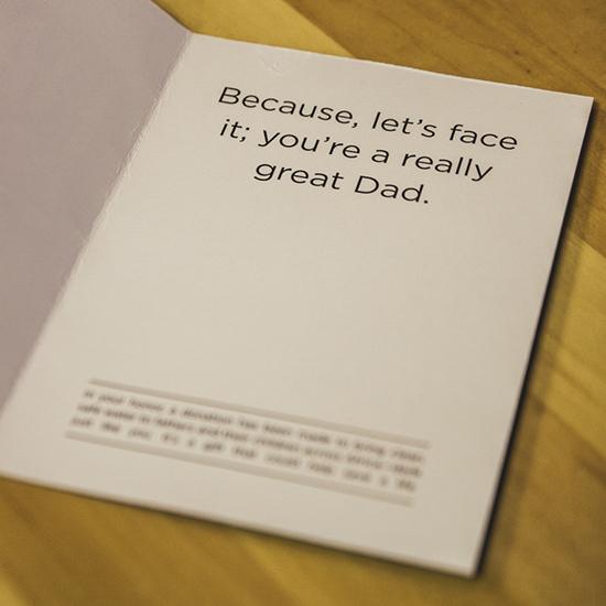 fathers-back.jpg