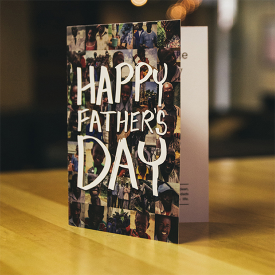 fathers-blog.jpg