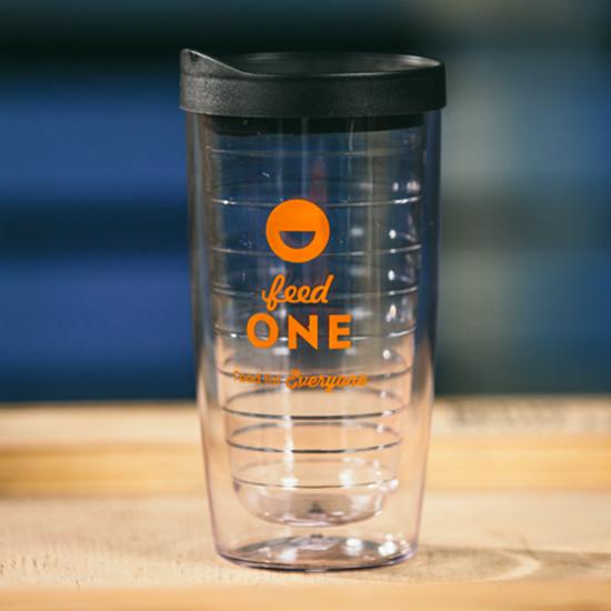 feed-one-cup.jpg