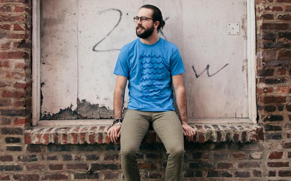 shirt-blog.jpg