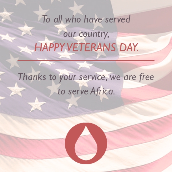 Veterans-Day-Blog