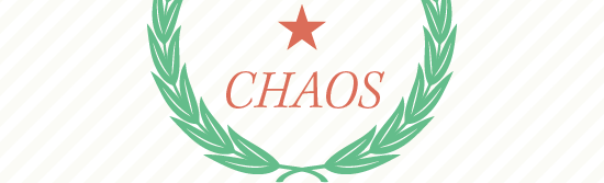 chaos-01.png