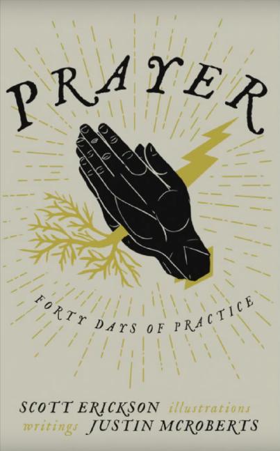prayerblog-01