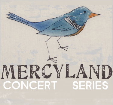 mercyland-02