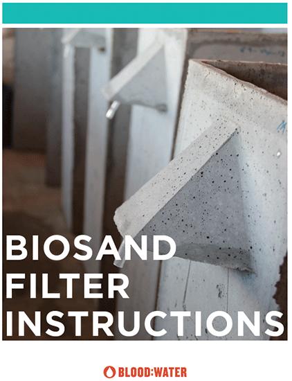 biosand-filter