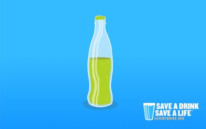 SaveADrink2.jpg