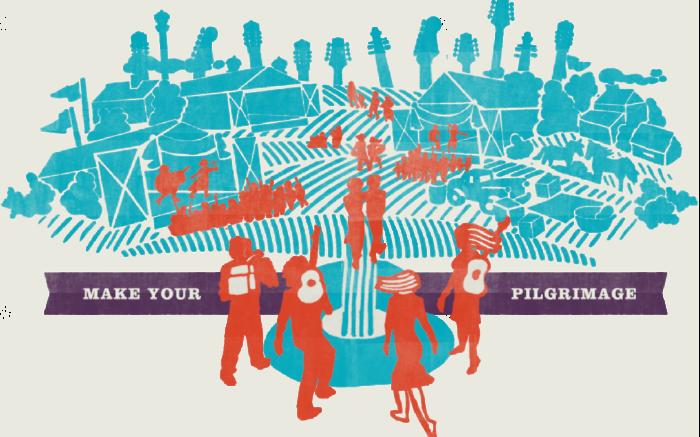 Pilgrimage-header-01.png