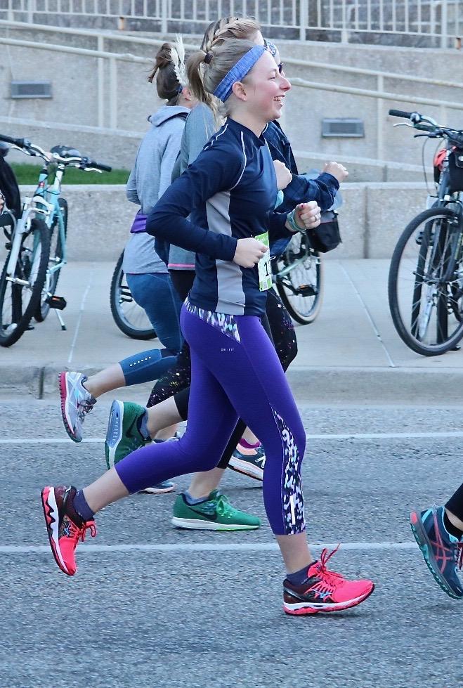 #4 Gazelle Girl 1_2 Marathon.jpg