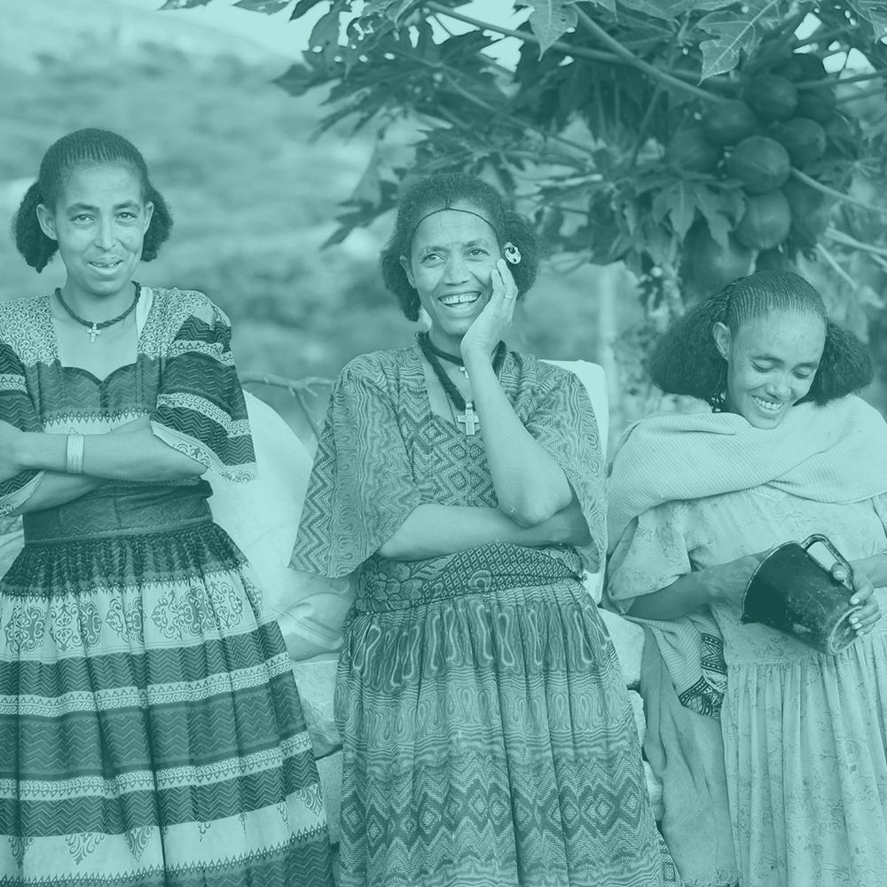 DOW     ETHIOPIA