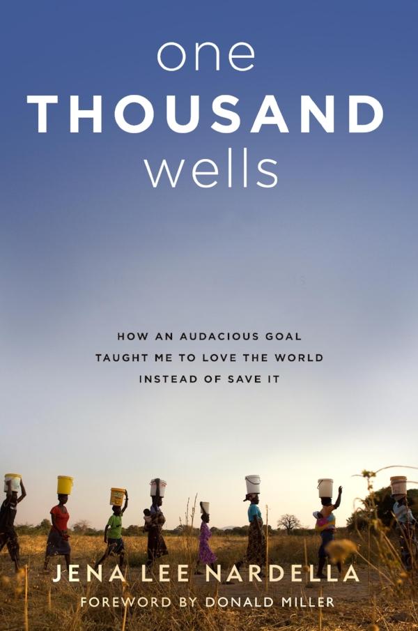 one thousand wells.jpg