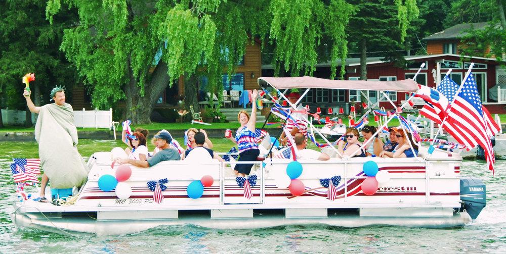 Michael Rekruciak Boat Parade 2 .jpg
