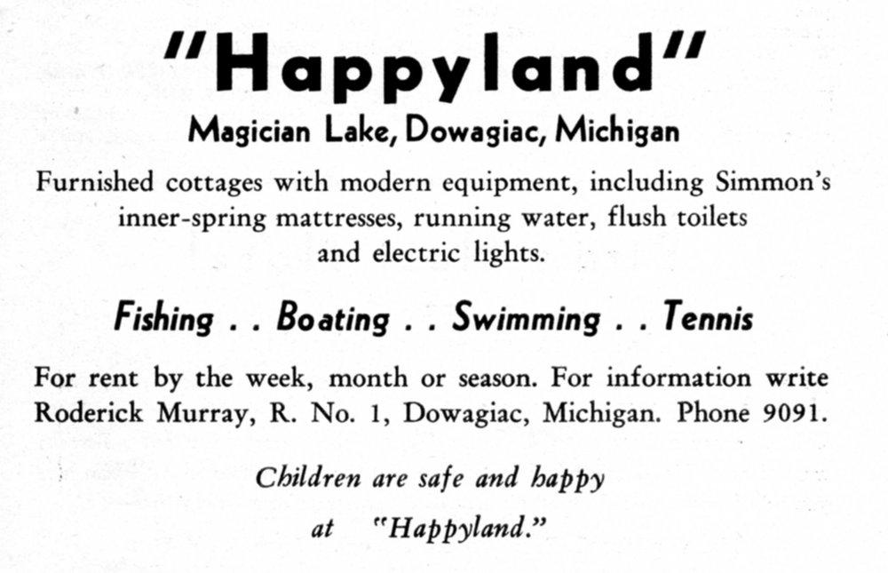 1936 Brochure Happyland.jpg