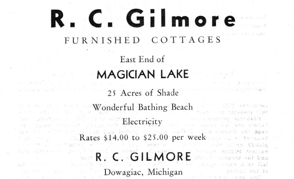 1936 Brochure Gilmore Cottates .jpg