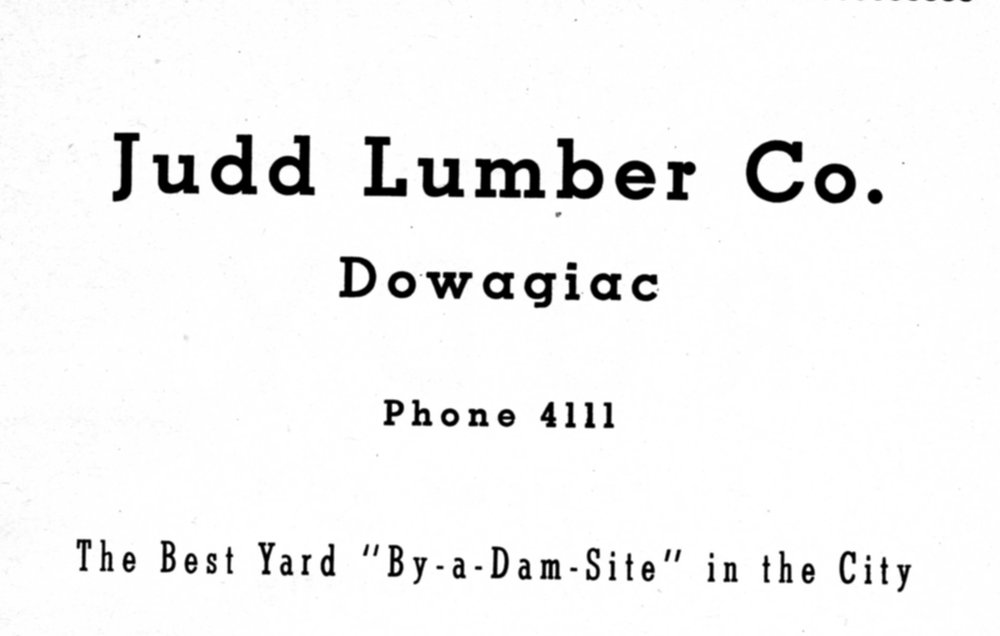 1936 Brochure Judd's.jpg