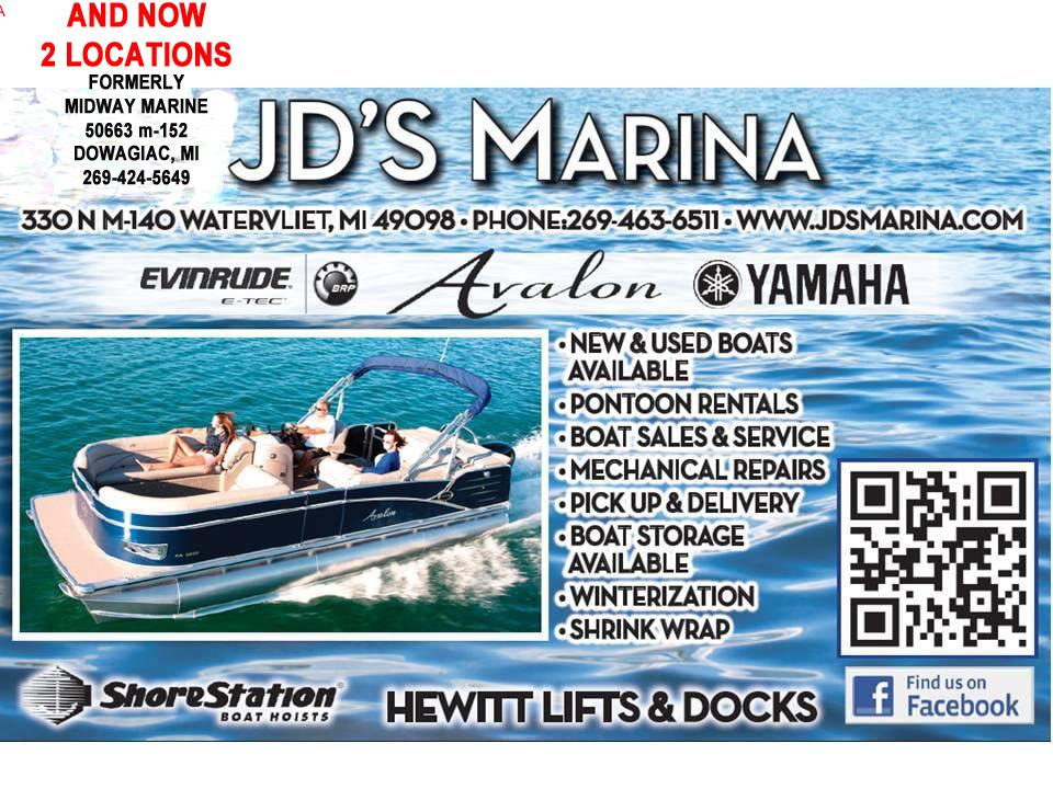 JD's 2 Locations Ad.jpg