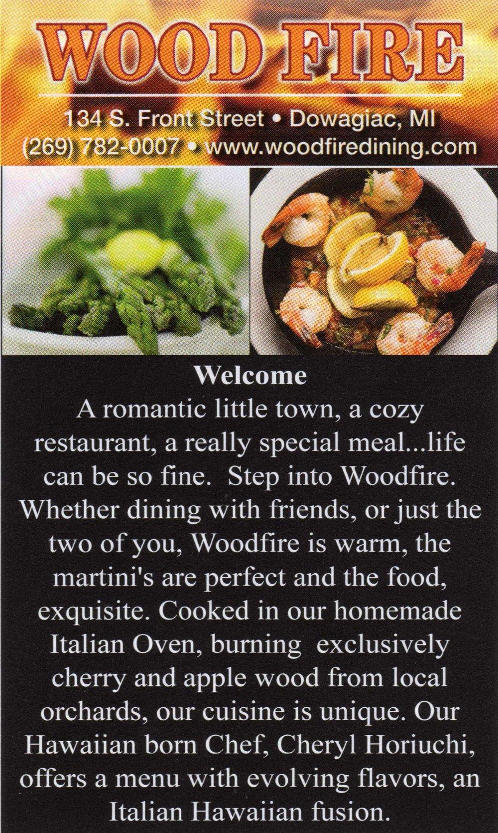 Woodfire Ad118.jpg