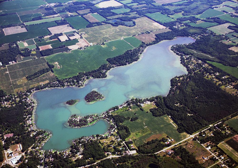 Magician Lake Blue Water.jpg