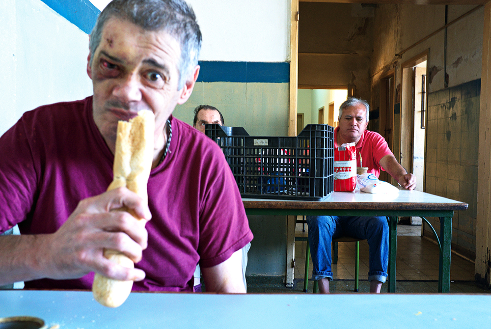 El hombre del pan 1 borda DSCF0422.jpg