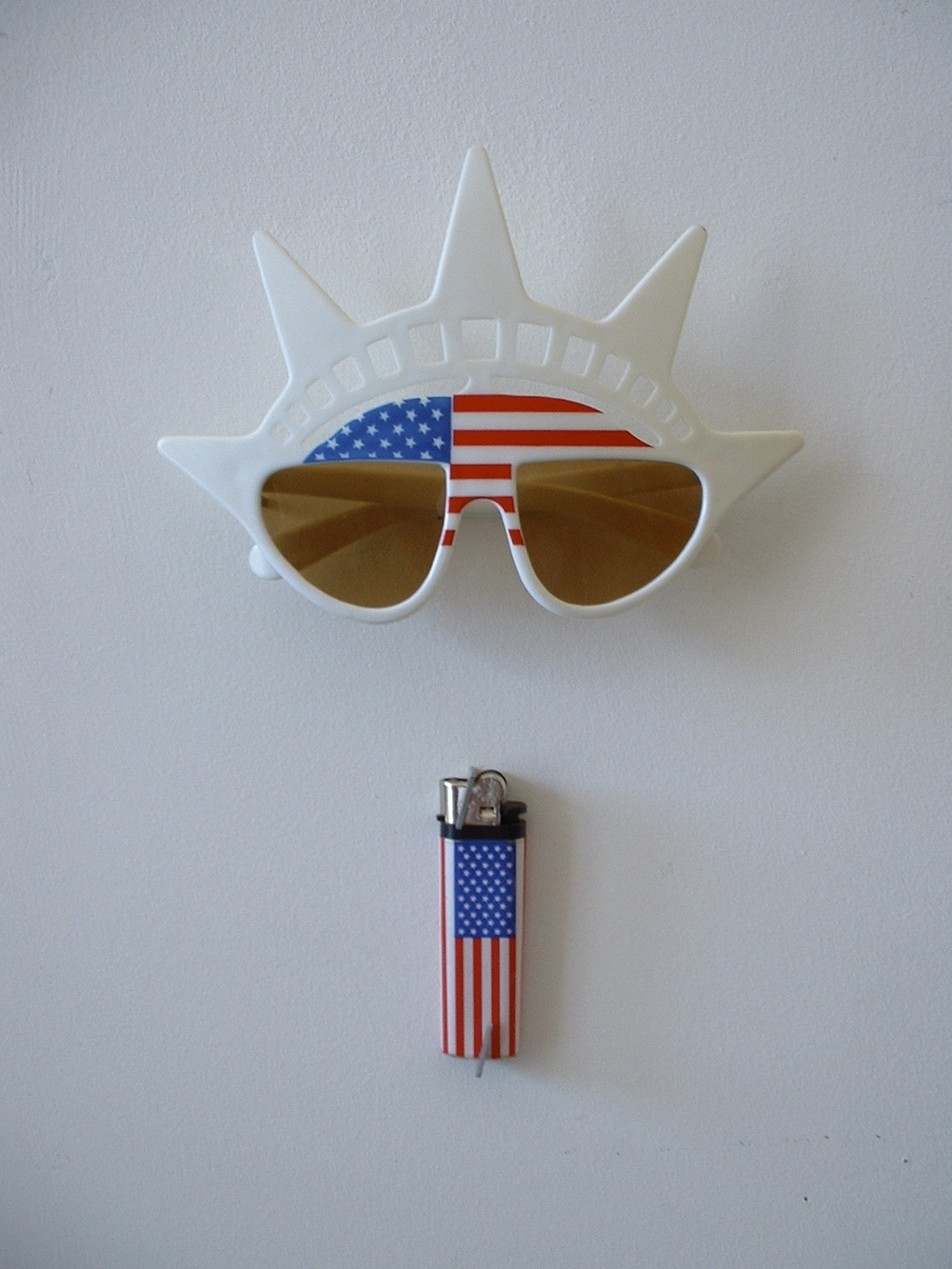 flag torch.jpg