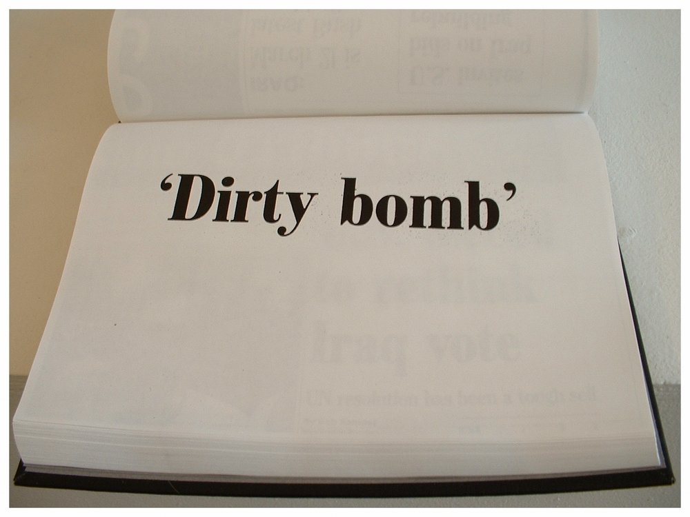 Bombast, p. 165
